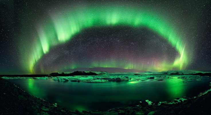 visita-islandia Motivos para visitar Islandia