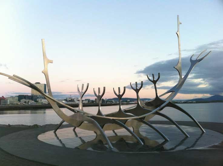 visita-islandia4 Motivos para visitar Islandia