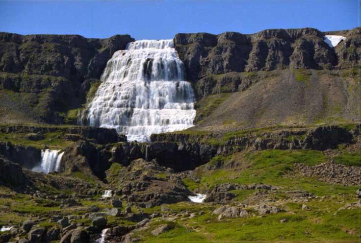 visita-islandia5 Motivos para visitar Islandia