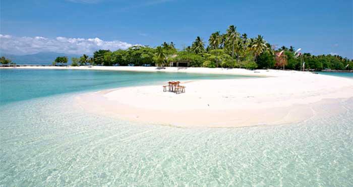 Boracay-Aklan-Filipinas