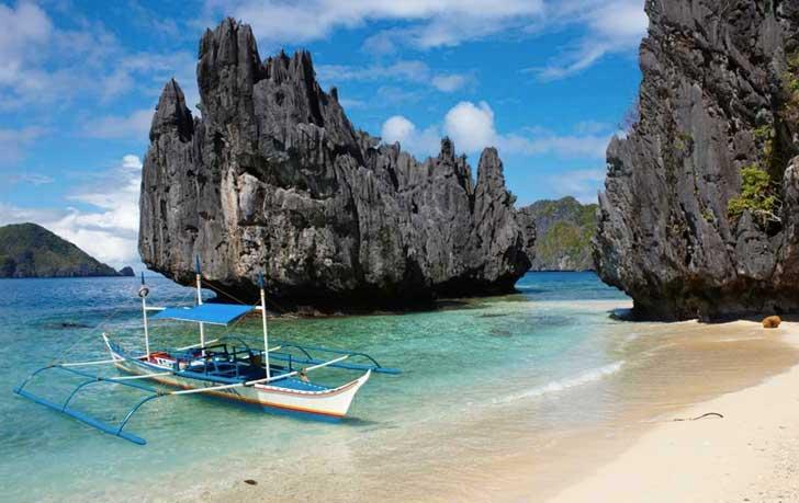 Isla-de-Mactan-filipinas