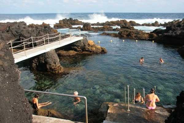 piscinas-naturales-santa-maria Nos damos una vuelta por las Islas Azores?