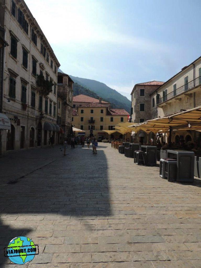 visita-montenegro-viajohoy1 Montenegro
