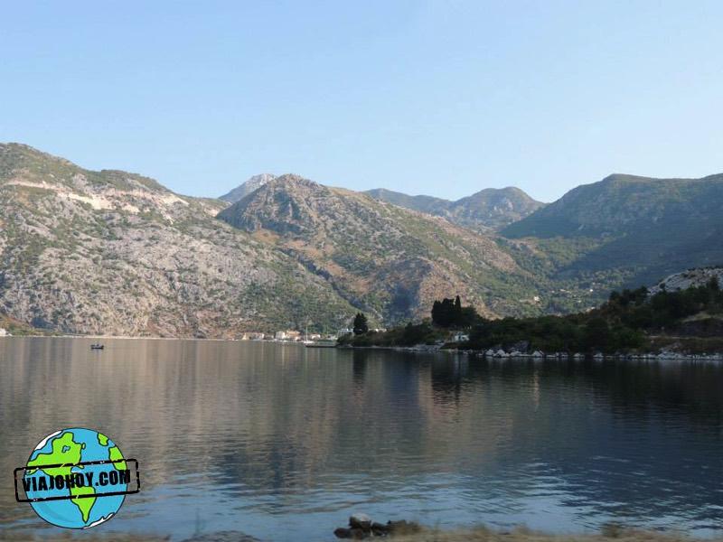visita-montenegro-viajohoy10 Montenegro