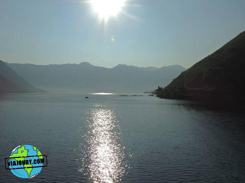 visita-montenegro-viajohoy14 Montenegro