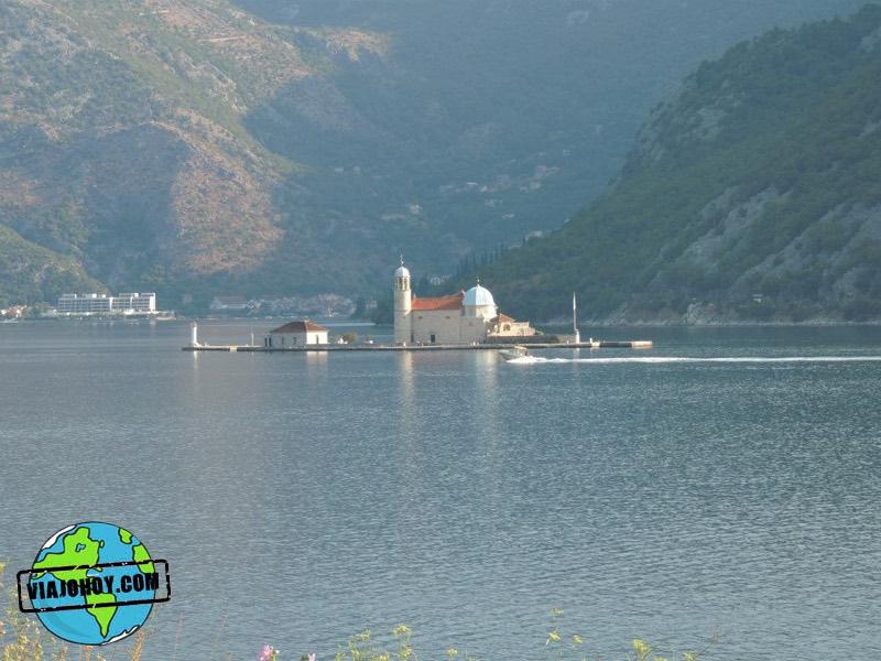 visita-montenegro-viajohoy19 Montenegro