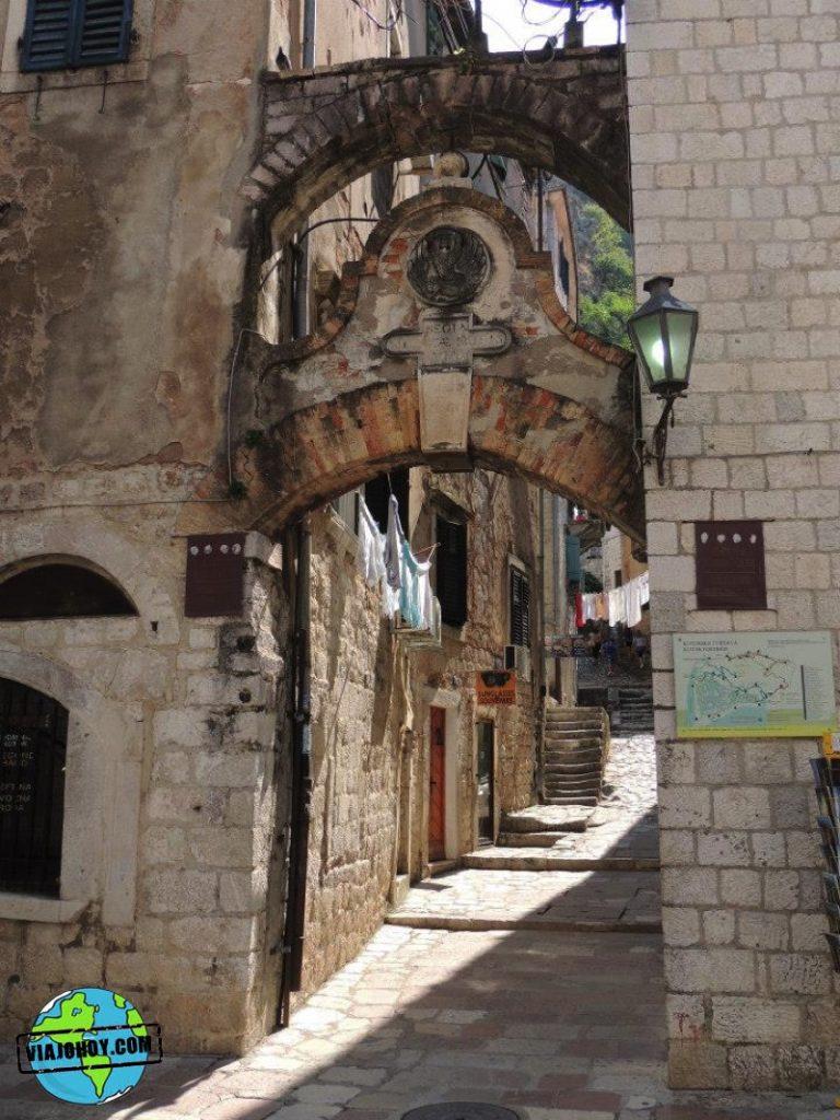 visita-montenegro-viajohoy3 Montenegro