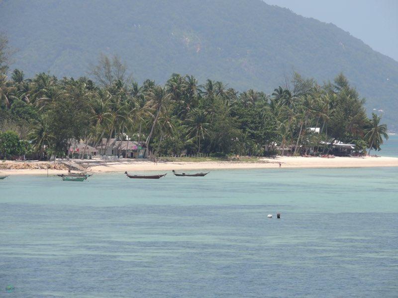 visita-tailandia-viajohoy18 De viaje por Tailandia – Opinión