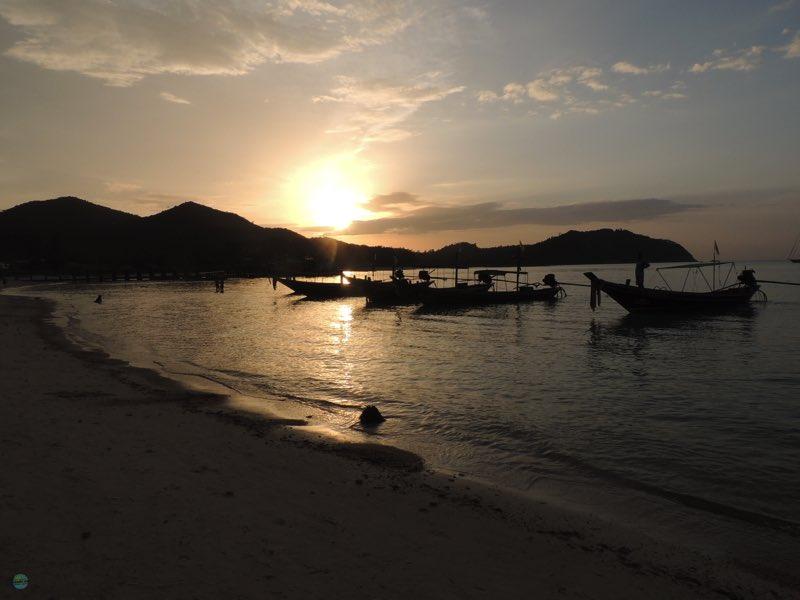 visita-tailandia-viajohoy19 De viaje por Tailandia – Opinión