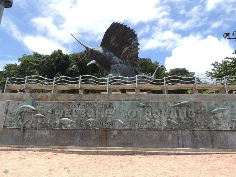 visita-tailandia-viajohoy23 De viaje por Tailandia – Opinión
