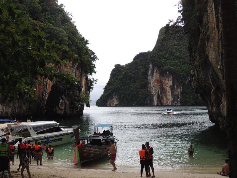 visita-tailandia-viajohoy30 De viaje por Tailandia – Opinión