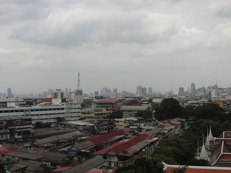 visita-tailandia-viajohoy7 De viaje por Tailandia – Opinión