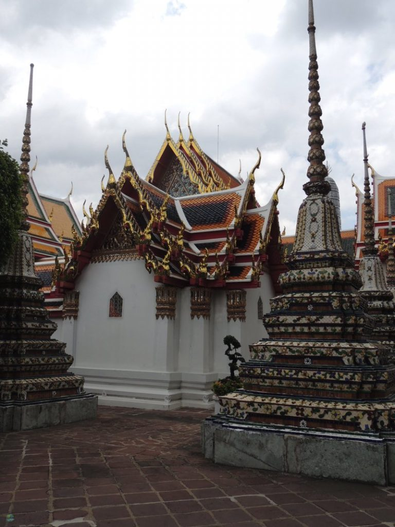 visita-tailandia-viajohoy9 De viaje por Tailandia – Opinión