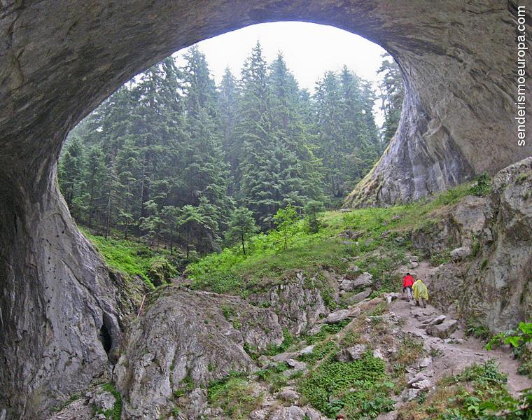 Puentes Maravillosos de montaña Rodope Viajes a medida por Europa