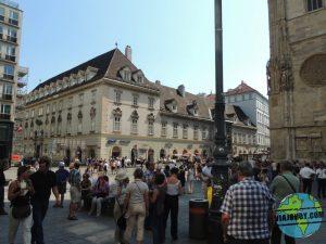 disfruta-viena-viajohoy-com-14 Viaje a Viena segun mi opinión