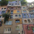 disfruta-viena-viajohoy-com-24 Hundertwasserhaus: el complejo imaginativo