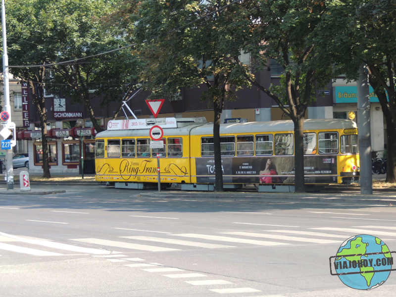 disfruta-viena-viajohoy-com-28 Viaje a Viena segun mi opinión