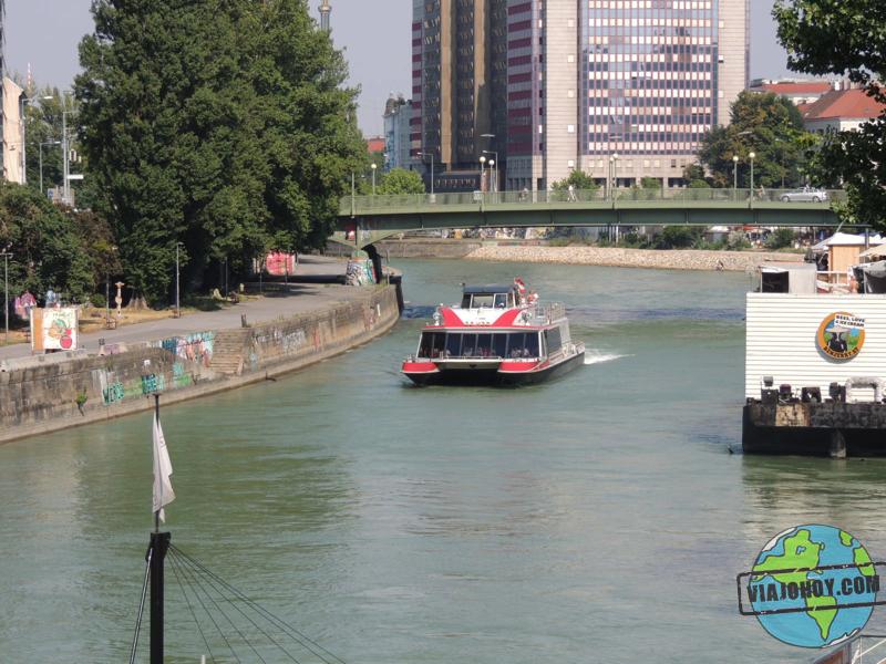 disfruta-viena-viajohoy-com-30 Viaje a Viena segun mi opinión