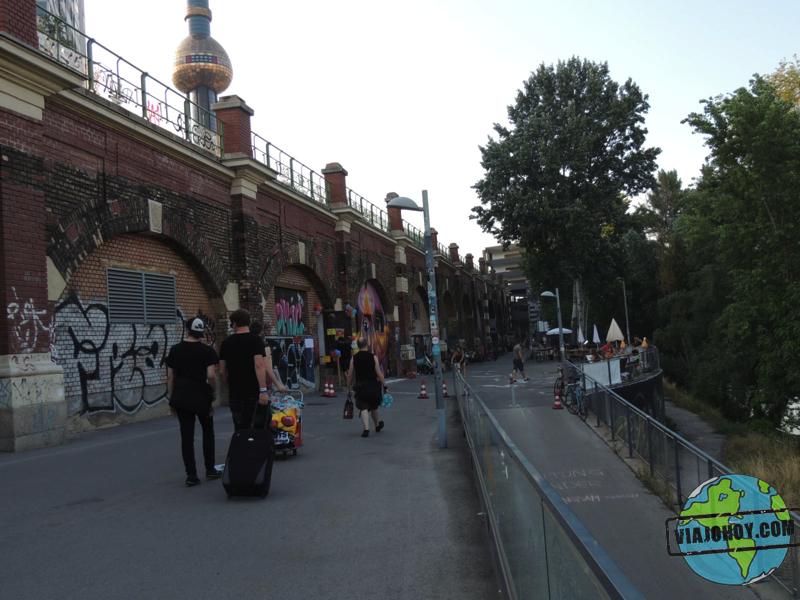 disfruta-viena-viajohoy-com-36 Viaje a Viena segun mi opinión