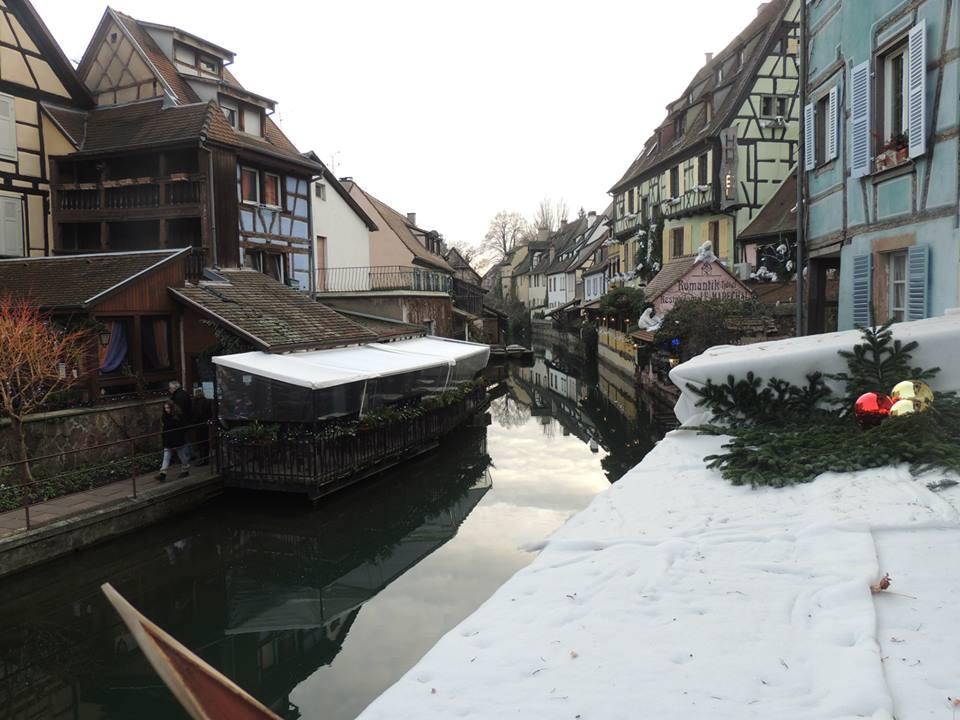 navidades-colmar-5 Festejos de Navidad en Colmar – Alsacia.