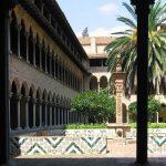 Lugares especiales para alojarse en Barcelona