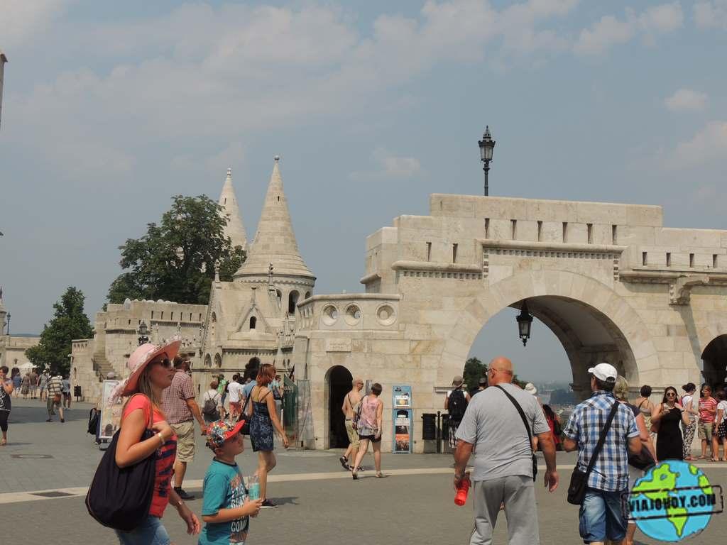 que-ver-budapestviajohoy1 Que ver en dos días en Budapest