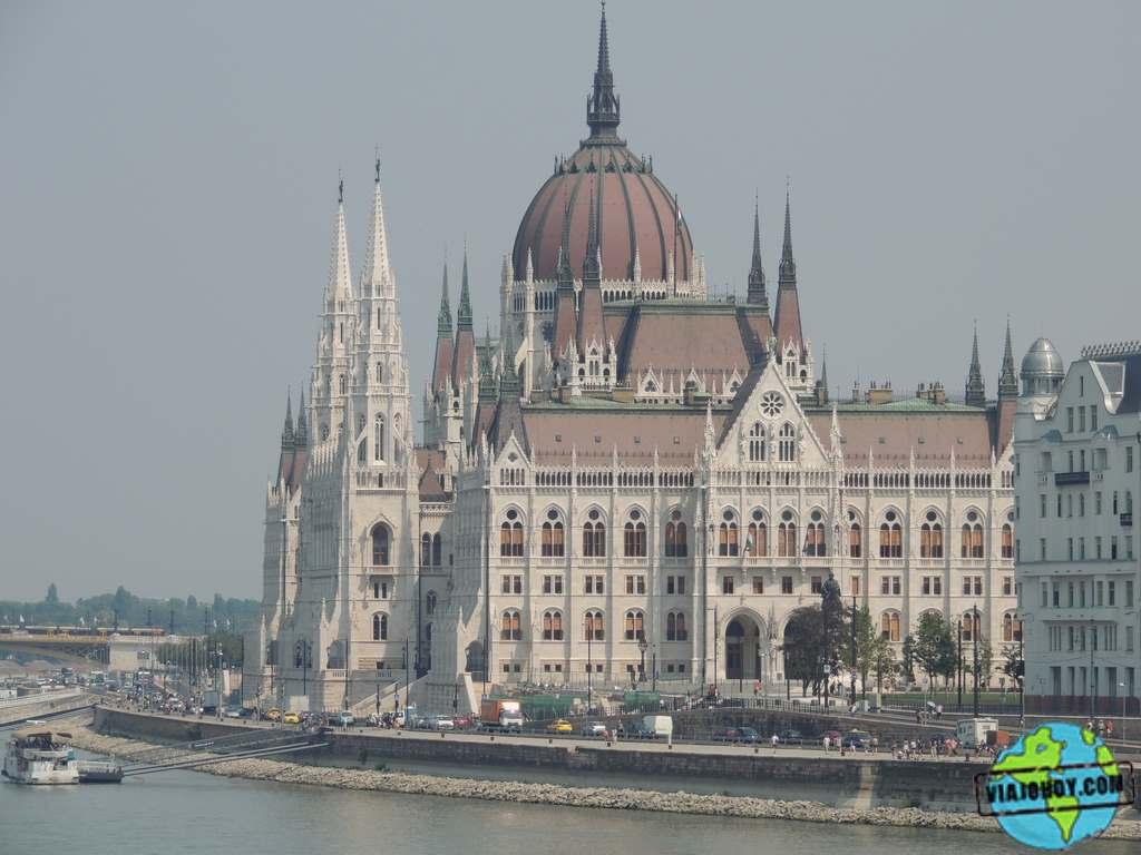 que-ver-budapestviajohoy4 Que ver en dos días en Budapest