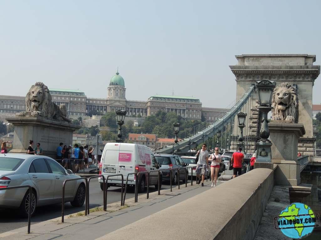 que-ver-budapestviajohoy5 Que ver en dos días en Budapest