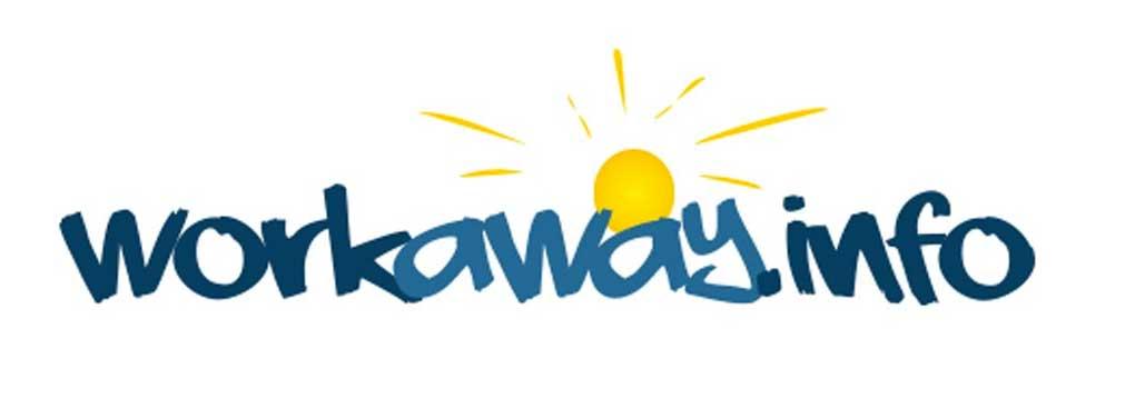 Workaway3 Workaway – Intercambio justo entre viajeros y anfitriones