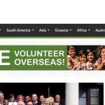 Free volunteering