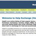 helpx3 Helpx: una alternativa para viajar gratis trabajando