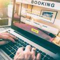 booking-chollos-web Como viajar en abril al mejor precio