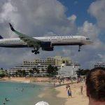 Saint Martin un paraíso en el caribe – guía de viaje Saint Martin un paraíso en el caribe – guía de viaje