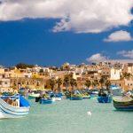 Consejos para ir a trabajar a Malta Consejos para ir a trabajar a Malta