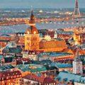 letonia Letonia