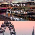 pin-viena Qué hacer en Viena y sus alrededores