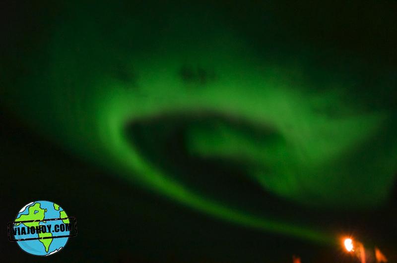Auroras-boreales-islandia-viajohoy50 Mágicas auroras boreales en Islandia