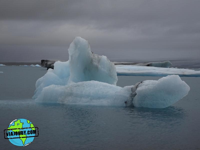 glaciares-islandia-viajohoy4