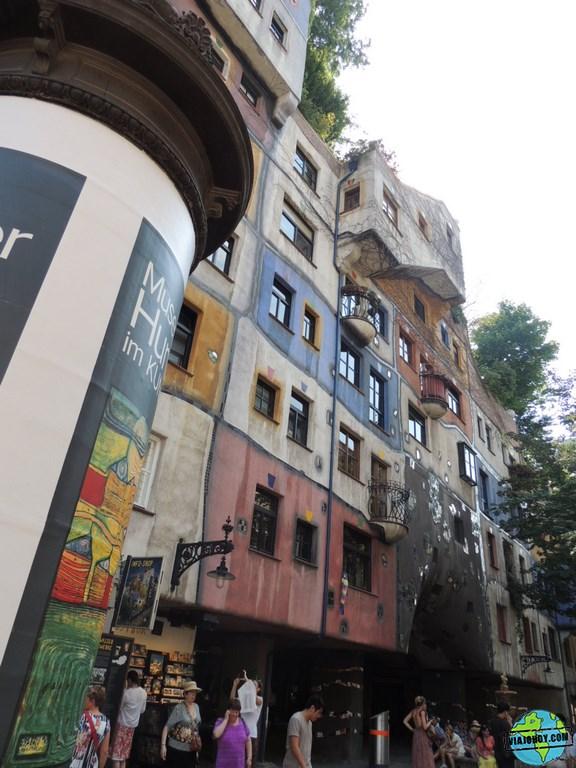 62-casa-Hundertwasser-viena-viajohoy-com
