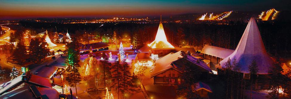 navidad-en-laponia-viajohoy-com Viajar a Laponia en Navidad