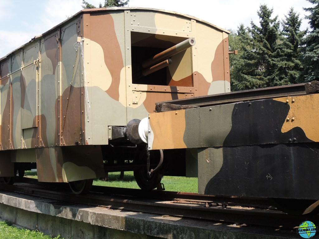 tren-blindado-volen-eslovaquia-viajohoy-com