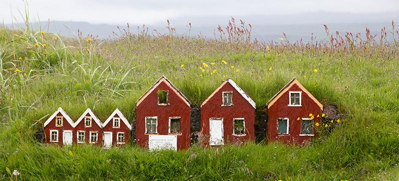 duendes-islandia-viajohoy2