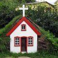 duendes-islandia-viajohoy3