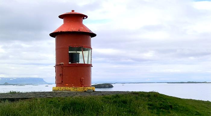 faro-Breiðafjörður-islandia-viajohoy-com2