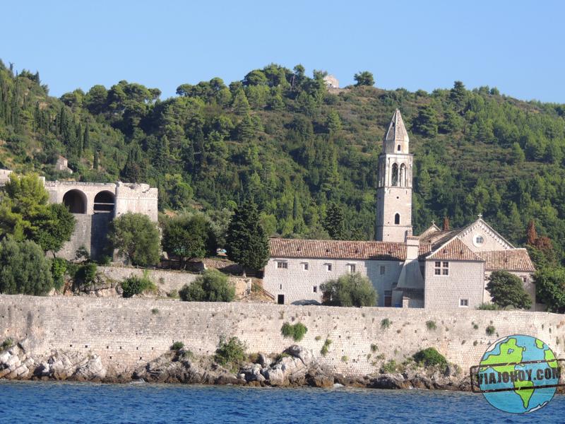 iglesia-kolocep-croacia-viajohoy-com-14