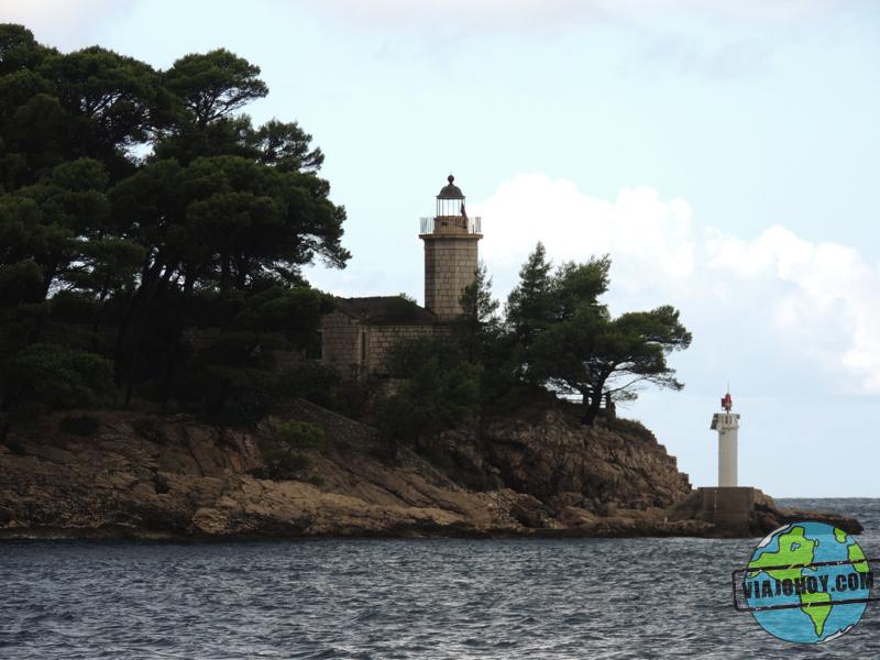 kolocep-isla-croacia-viajohoy-com-21