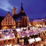 mercado-navidad-nuremberg-viajohoy-com