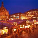 mercado-navidea%cc%83%c2%b1o-de-nuremberg-viajohoy-com