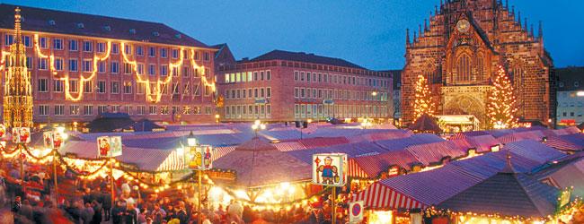 nuremberg-mercado-navidad-viajo-hoy