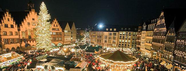 viajohoy-navidad-estrasburgo